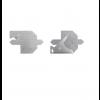 [에스케이]용접 게이지 WG-1, 눈금40mm/M, SUS410